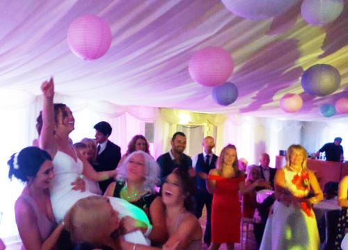 wedding 3.1